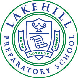 Lakehill Preparatory School - Back to School Special Feature - North Texas Kids Magazine