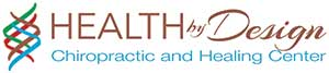 Health By Design - Back to School - North Texas Kids
