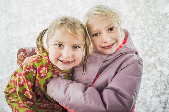 Enchant Christmas - North Texas Kids Magazine