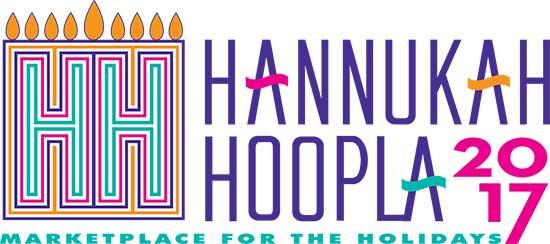 Hanukkah Hoopla 2017 - North Texas Kids Magazine
