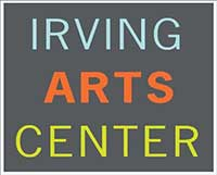 Summer Camps DFW - Irving Arts Center - North Texas Kids