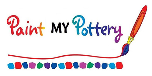 DFW Summer Camps - Paint My Pottery Willowbend - North Texas Kids