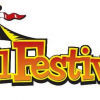 Fall Festival for Individuals with Special Needs and their Families