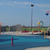 Guide to Local Spray Grounds and Splash Parks