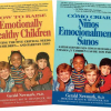 How To Raise Emotionally Healthy Children: Respect