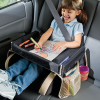10 Tips for Holiday Travel with Children
