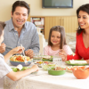 10 Tips for Teaching Kids Proper Dining Etiquette