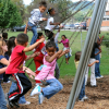 Kids Need Daily Recess Time
