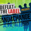 Anti Bullying with Defeat the Label