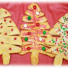 Great Edible Craft to Keep Kids Busy