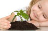 How Kids Can Celebrate Earth Day