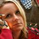 5 Ways to Avoid Holiday Stress
