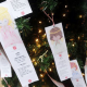 How and Where to Adopt from a Salvation Army Angel Tree