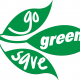 Go Green in the New Year (and Save Money!)