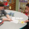 Making Parent-Teacher Conferences Work for Your Child