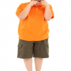 Are We Ready to Tackle Childhood Obesity?
