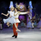 Disney on Ice: Dare to Dream Tour comes to Dallas