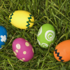 Round-up of Easter Events in Dallas Ft Worth
