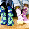 5 St. Patricks Day Traditions to Start With Your Kids