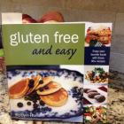 Gluten Free Mothers Day Brunch Pancake Recipe