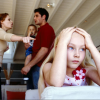 Are you Causing Stress for Your Child?