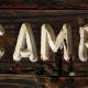 Sleep Away Camp Survival Guide