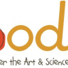 Be a Foodist: Fun and Healthy Cooking Classes for Kids