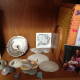 5 Classic Sea Shell Crafts for Kids
