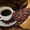 National Coffee Day Freebies and Specials for 2018