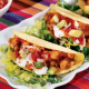 Kid Friendly Recipes: Easy Chicken Tacos