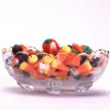 Keeping Kids Healthy at Halloween: Are You Worried?