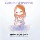 Cuentos Carambochos – a Children's Poetry Book