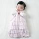 Halo SleepSack, a Wearable Blanket for Babies