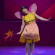 DCT Adds 5 New Performances for Pinkalicious The Musical
