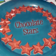 Homemade Gifts: Chocolate Stars