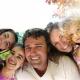 5 Reasons Volunteering Benefits Your Family