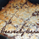 Chocolate Coconut Heavenly Bars