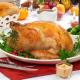 Leftover Turkey Recipes: Nanny's Turkey Curry Plus 12 More Recipes
