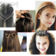 5 Ideas for Holiday Hair Styles