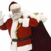 Could Santa be a Professional Organizer?