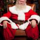 To Santa or Not To Santa?