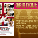 December Girls Night Out at Studio Movie Grill