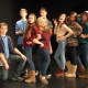 DCT's Teen Brain : Musical focuses on issues and interests of teenagers