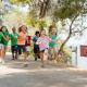Letting Kids Be Self-Reliant at Sleepaway Camp