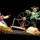 Rumpelstiltskin Opens this Friday with 40th Season Celebration