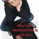 Top 5 Reasons Teens Put Off Doing Homework
