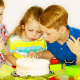 Where to Have a Birthday Party in Dallas Ft Worth