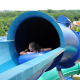Free Admission to Hawaiian Falls for 10-year-olds on June 10th