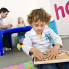 Does Your Child Have a Hidden Visual Spatial Challenge?