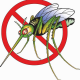 10 Tips for West Nile Prevention